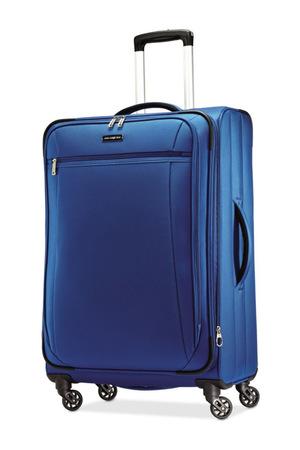 新秀丽 25寸拉杆箱 #Blue