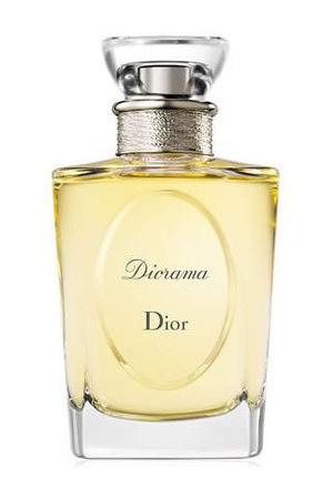 迪奥(Dior) 女士香水