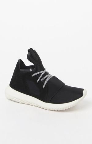 阿迪达斯(Adidas) 高帮鞋 #BLACK