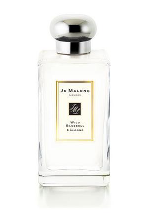 祖马龙(Jo Malone London) 女士香水 #3.4 oz.