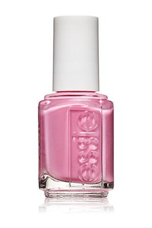 埃西(essie) Nail Color #cascade 冷 #Cascade cool