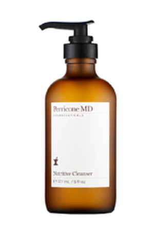 裴礼康(Perricone-MD) Perricone MDPerricone MD High Potency Amine Face Lift 60ml