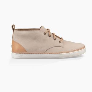 UGG 休闲鞋 #Select color CERAMIC