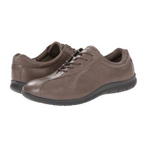 爱步(ECCO) 女士运动鞋 #Warm Grey