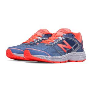 新百伦(New Balance) 儿童运动鞋 #KJ860DGY