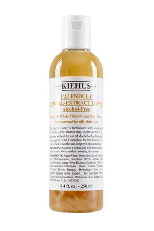 Kiehl's 【美国价差史无前例大】金盏花爽肤水