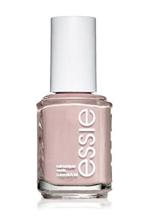 埃西(essie) Nail Color #vanity fairest