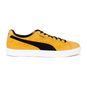 彪马(PUMA) 运动鞋