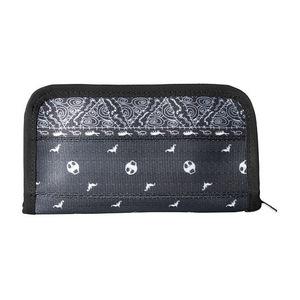 Harveys Seatbelt Bag Classic 钱包 #Jack Bandana