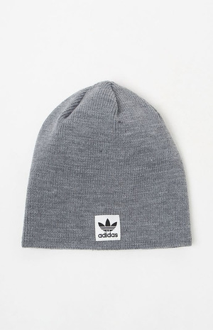 阿迪达斯(Adidas) 帽子 #GRAY