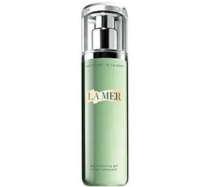 海蓝之谜(La Mer) (LAMER)-洁面凝露200ml #6.7oz.