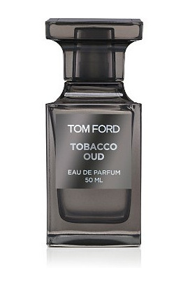 汤姆·福特(Tom Ford) 【烟草沉香的忧郁苦味】Tobacco Oud 香水