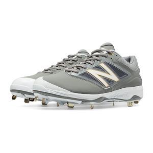 新百伦 男士凉鞋 #Grey L4040GW3