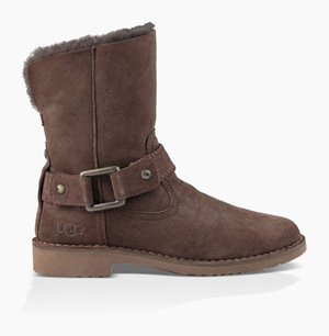 UGG Cedric #Select color 巧克力色 #Select color CHOCOLATE