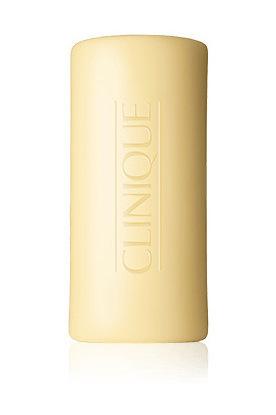 倩碧(Clinique) 洁面皂 香皂温和皂适合干性及中性皮肤 #Dry Combination skin