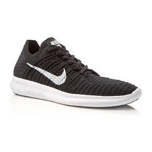 耐克 所有鞋子 #Black/White