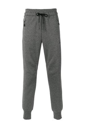 耐克 男士休闲裤