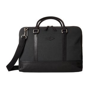化石 行李包 #Black
