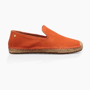 UGG 平底鞋 #Select color FIRE OPAL