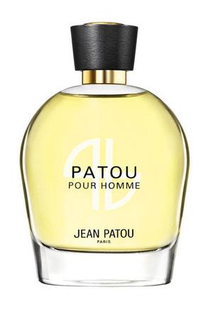 Jean Patou 男士香水