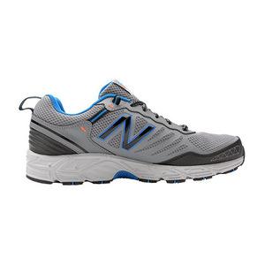 新百伦(New Balance) 男士运动鞋 #MTE573G3