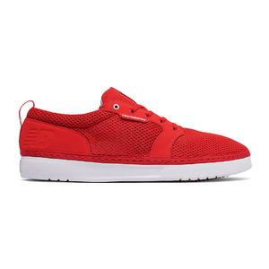 新百伦(New Balance) Apres #红色 #Red