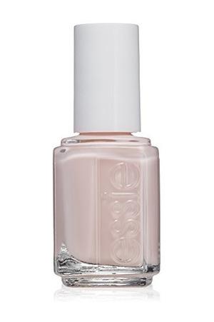 埃西(essie) Nail Color #粉红色 Slippers #Ballet Slippers
