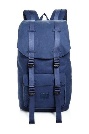 赫歇尔(Herschel Supply) 箱包 #Canvas Navy