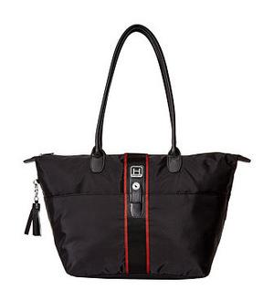 Hedgren 旅行袋 #Black