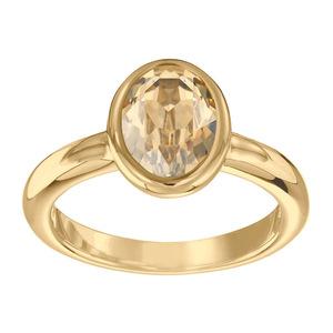 施华洛世奇(Swarovski) Laser Ring
