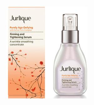 茱莉蔻 Jurlique Purely Age Defying Firming and Tightening Serum