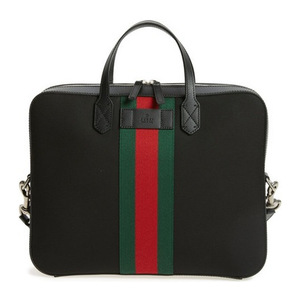 古驰(Gucci) 手提包 #Nero/Vrv