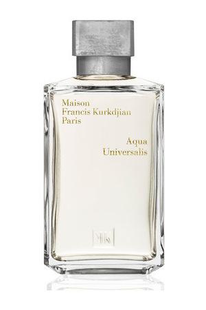 Maison Francis Kurkdjian 男士香水 #6.8 oz.