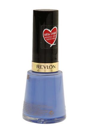 露华浓(Revlon) Nail 珐琅 #Irresistible
