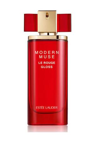 雅诗兰黛(Estee Lauder) 女士香水 #3.4 oz.