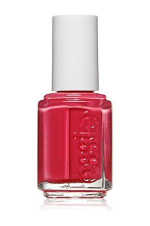 埃西(essie) Nail Color #西瓜红 #Watermelon