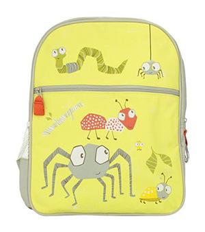 Sugarbooger 讨厌的虫子儿童双肩背包 #Icky Bugs