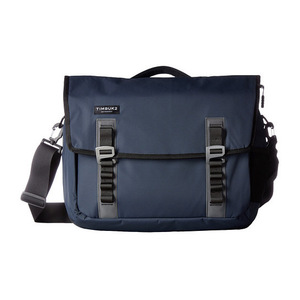天霸(Timbuk2) Command Messenger  中号 #Nautical
