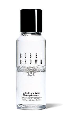 芭比·波朗(Bobbi Brown) 芭比波朗 轻柔即时卸妆液 温和 迅速 眼唇卸妆液