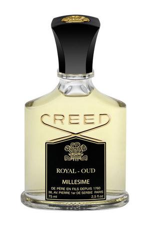Creed 男士香水