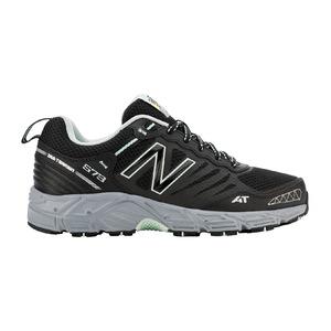 新百伦(New Balance) 女士运动鞋 #WTE573B3