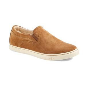 UGG® 女士休闲运动鞋 #Chestnut