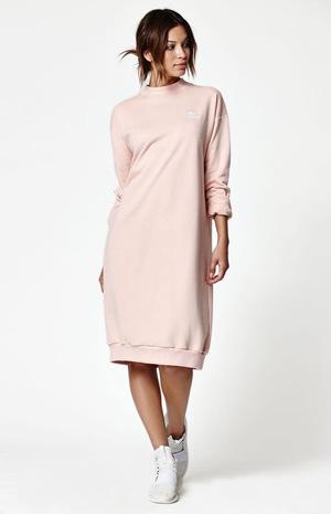 阿迪达斯(Adidas) 裙装 #PINK
