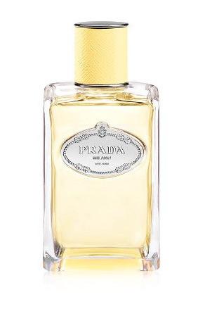 普拉达(Prada) 香水