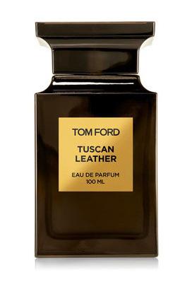 汤姆·福特(Tom Ford) 男士香水 #3.4 ounces