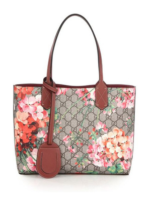 古驰(Gucci) 女士单肩包 #Rose-Beige