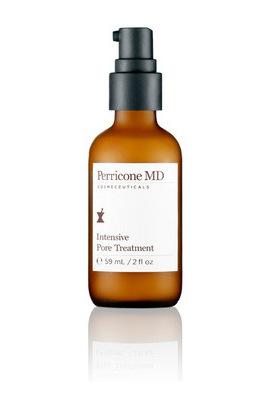 裴礼康(Perricone-MD) Perricone MDPerricone MD Intensive Pore Treatment