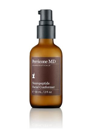 裴礼康(Perricone-MD) Perricone MDPerricone MD Neuropeptide Facial Conformer 59ml