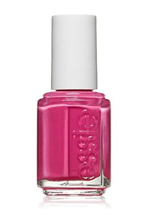 埃西(essie) Nail Color #secret story