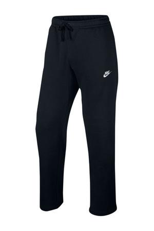 耐克 男士运动裤 #Black